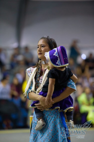 2017-morongo-pow-wow-313-534x800