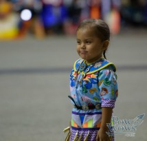 2017-morongo-pow-wow-316-800x770